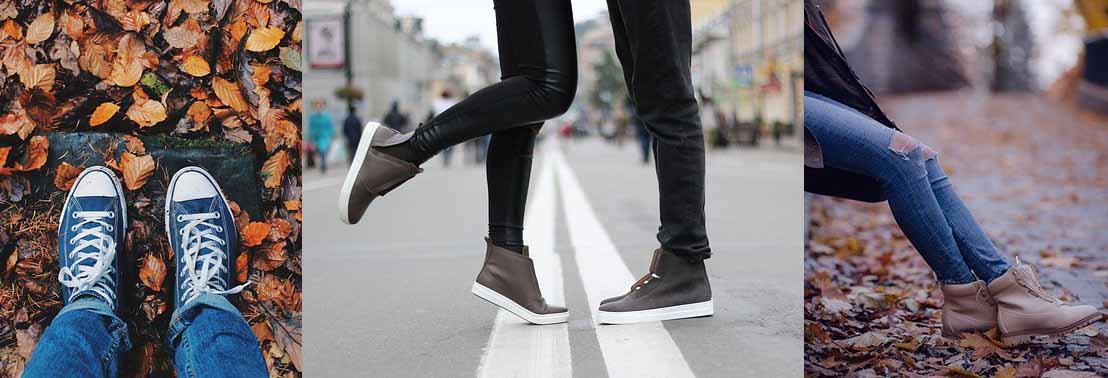 mizapatilla tienda online de zapatos
