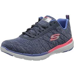 mizapatilla-zapatos-Skechers-mujer