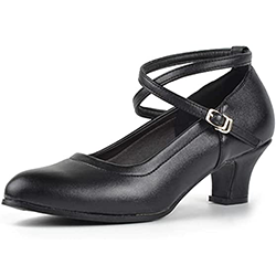 mizapatilla-zapatos-de-baile