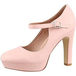 mizapatilla-zapatos-de-fiesta-mujer