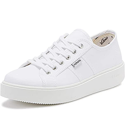 mizapatilla-zapatos-victoria